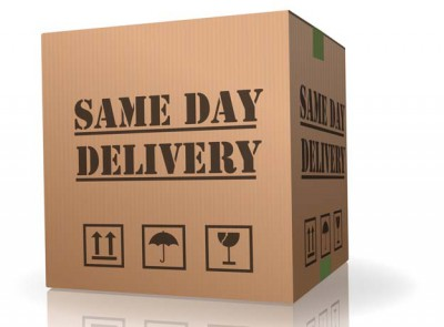 same_day_delivery-400x295
